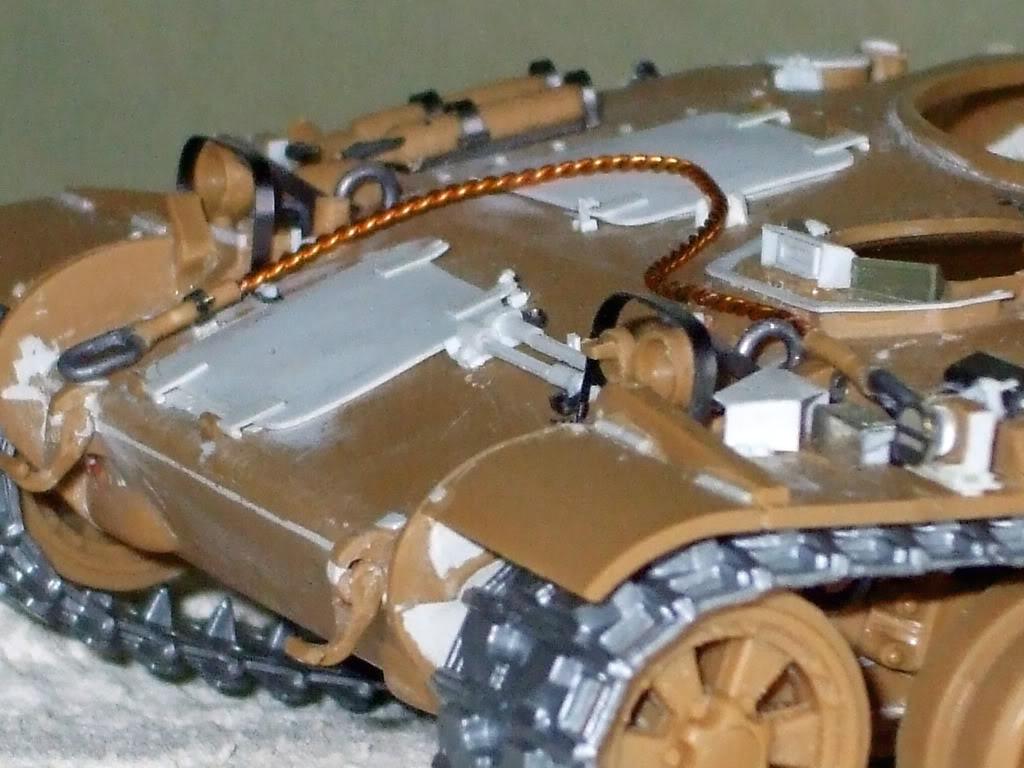 Le Zurich du zuzu : AMX 30 B 1/35 - Page 2 DSCF1931_edited