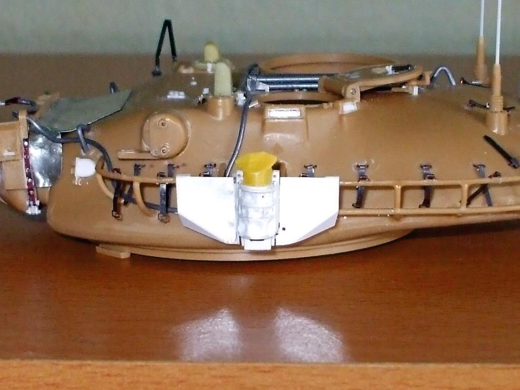Le Zurich du zuzu : AMX 30 B 1/35 DSCF1945_edited