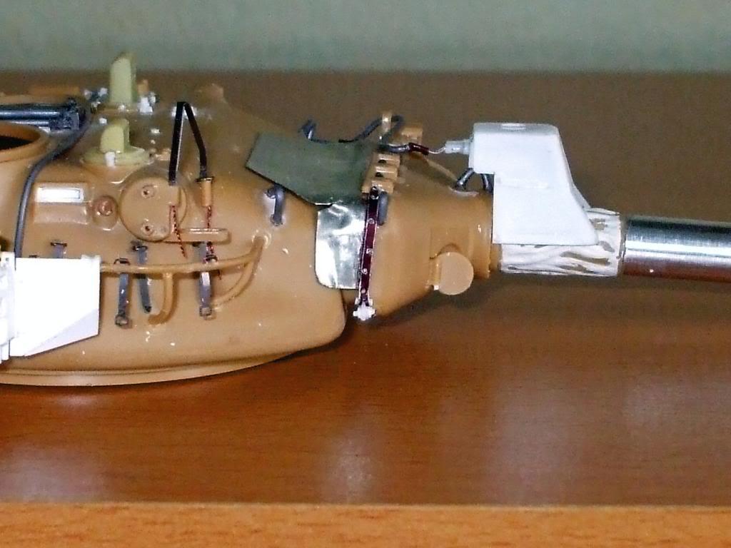 Le Zurich du zuzu : AMX 30 B 1/35 DSCF1948_edited