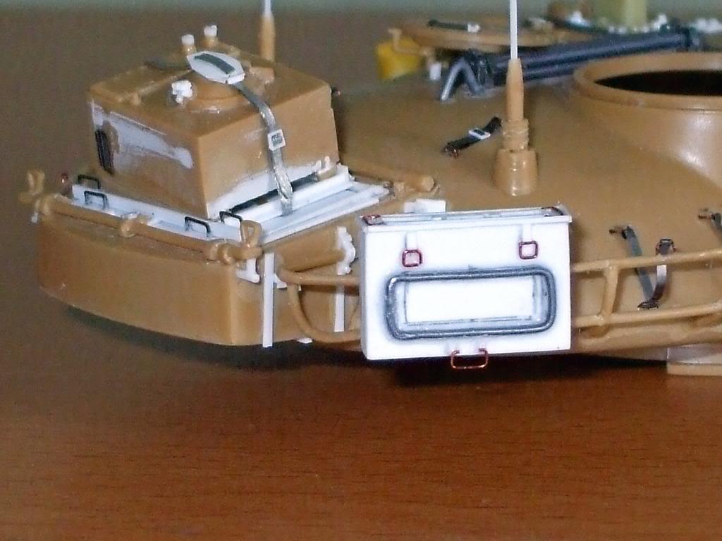 Le Zurich du zuzu : AMX 30 B 1/35 DSCF1950_edited