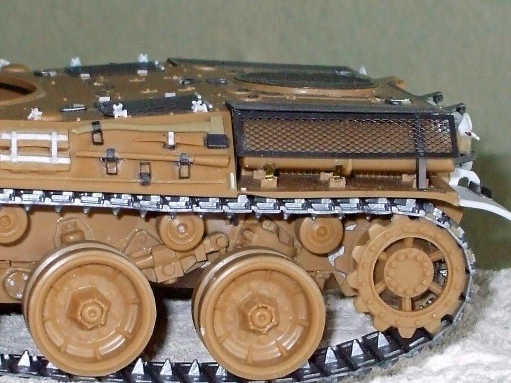 Le Zurich du zuzu : AMX 30 B 1/35 - Page 2 DSCF1955_edited