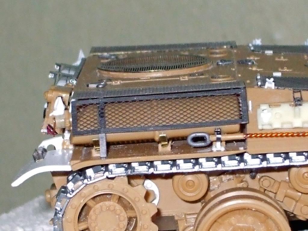 Le Zurich du zuzu : AMX 30 B 1/35 - Page 2 DSCF1959_edited