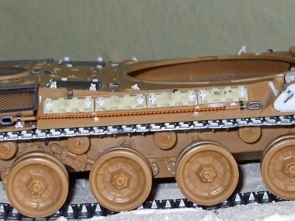 Le Zurich du zuzu : AMX 30 B 1/35 - Page 2 DSCF1960_edited