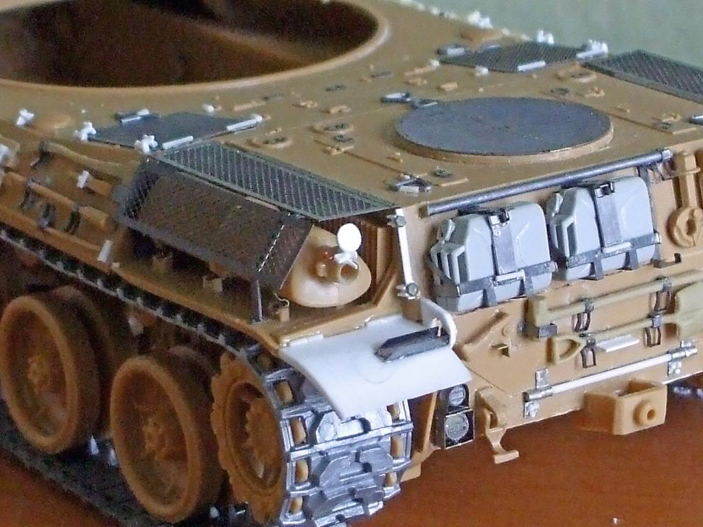 Le Zurich du zuzu : AMX 30 B 1/35 - Page 2 DSCF1990_edited