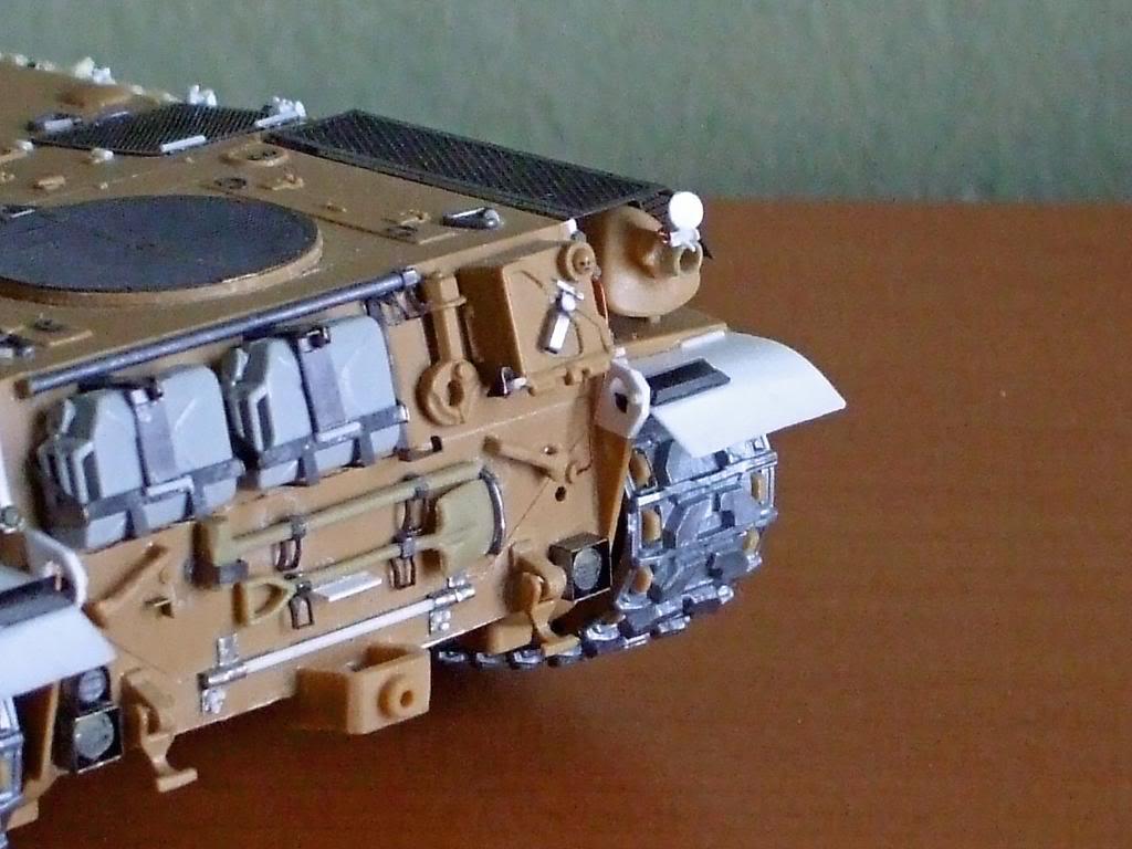 Le Zurich du zuzu : AMX 30 B 1/35 - Page 2 DSCF1991_edited