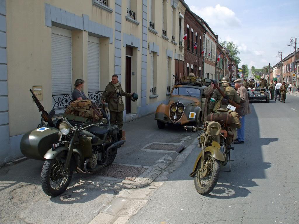 Motos Gnome & Rhône DSCF3562_edited