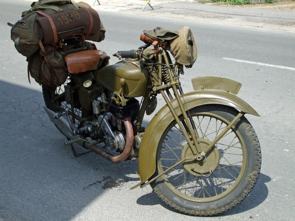 Motos Gnome & Rhône DSCF3564_edited