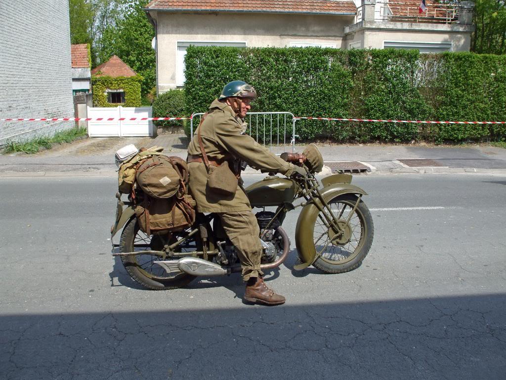 Motos Gnome & Rhône DSCF3588_edited