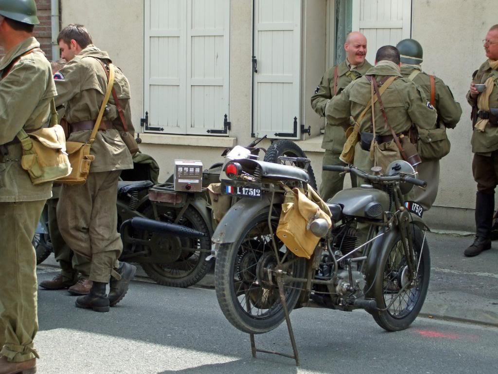 Motos Gnome & Rhône DSCF3626_edited
