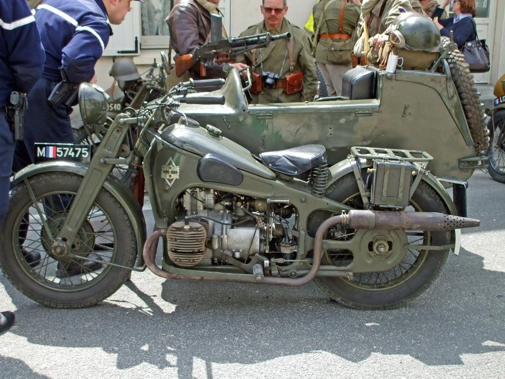 Motos Gnome & Rhône DSCF3627_edited