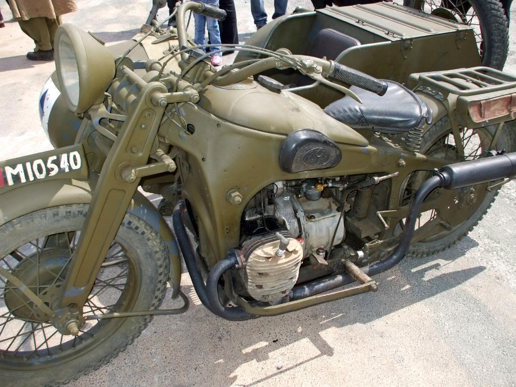 Motos Gnome & Rhône DSCF3675_edited