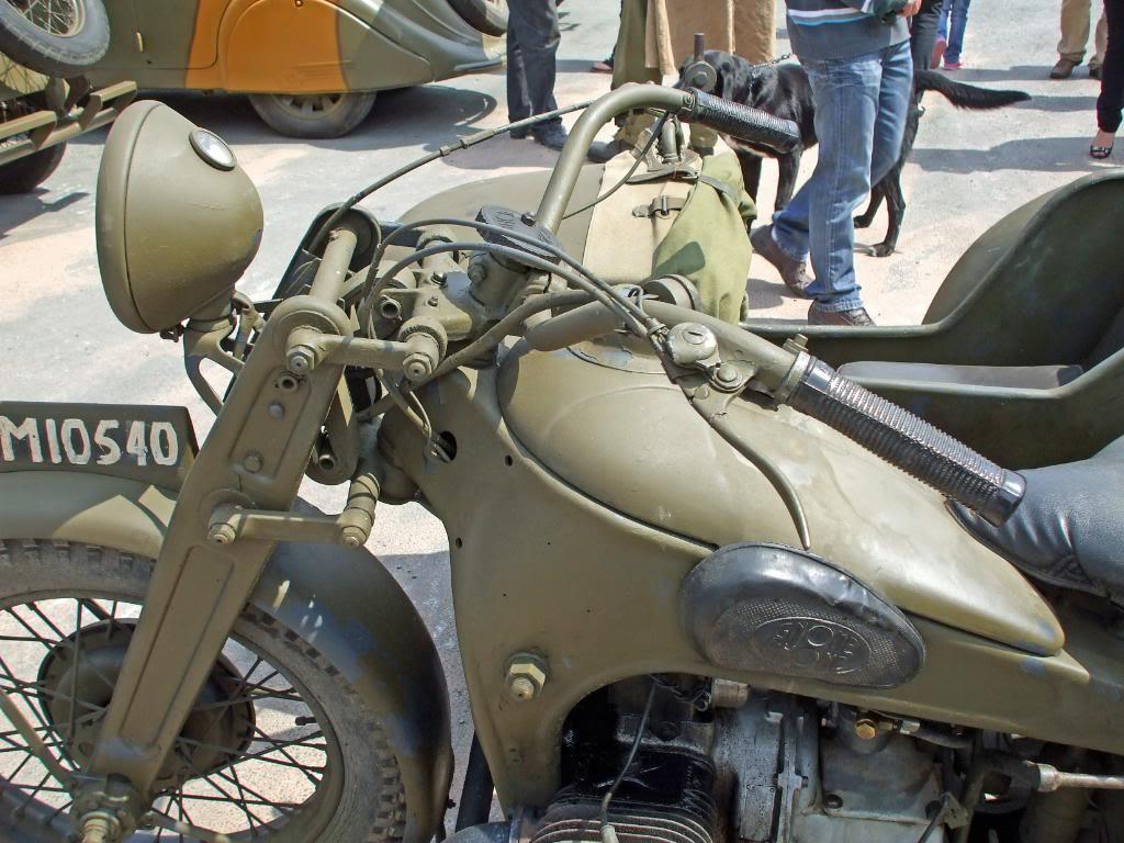 Motos Gnome & Rhône DSCF3679_edited