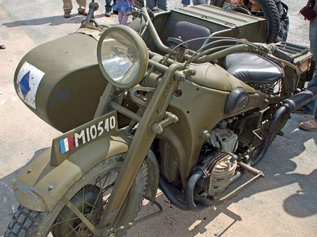 Motos Gnome & Rhône DSCF3680_edited