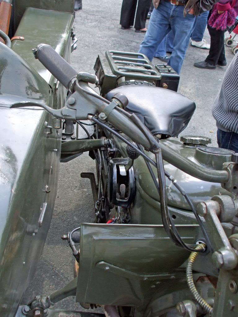 Motos Gnome & Rhône DSCF3703_edited
