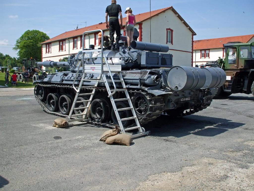 AMX 30 B2  FORAD DSCF3825_edited