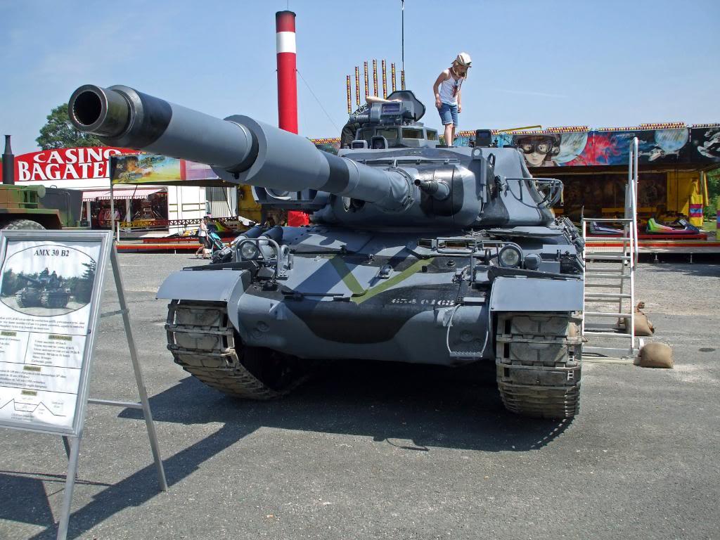 AMX 30 B2  FORAD DSCF3827_edited