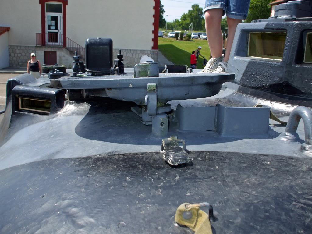 AMX 30 B2  FORAD DSCF3830_edited