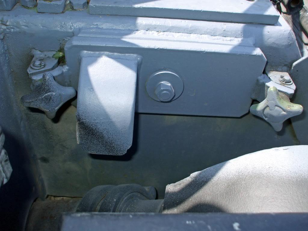 AMX 30 B2  FORAD DSCF3831_edited