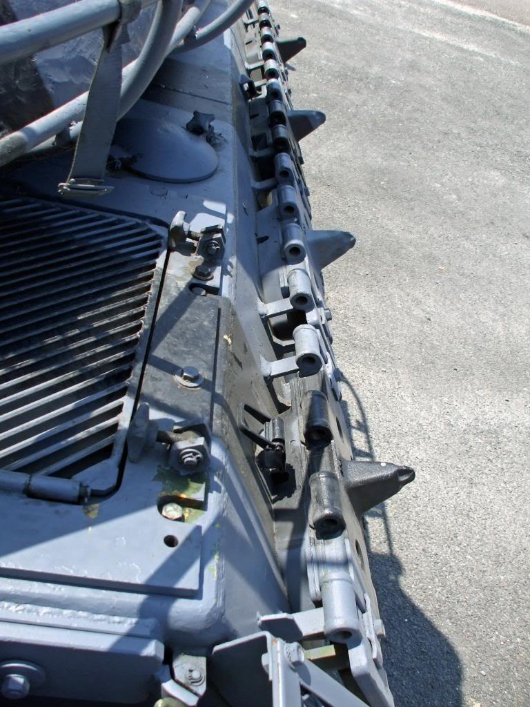 AMX 30 B2  FORAD DSCF3834_edited
