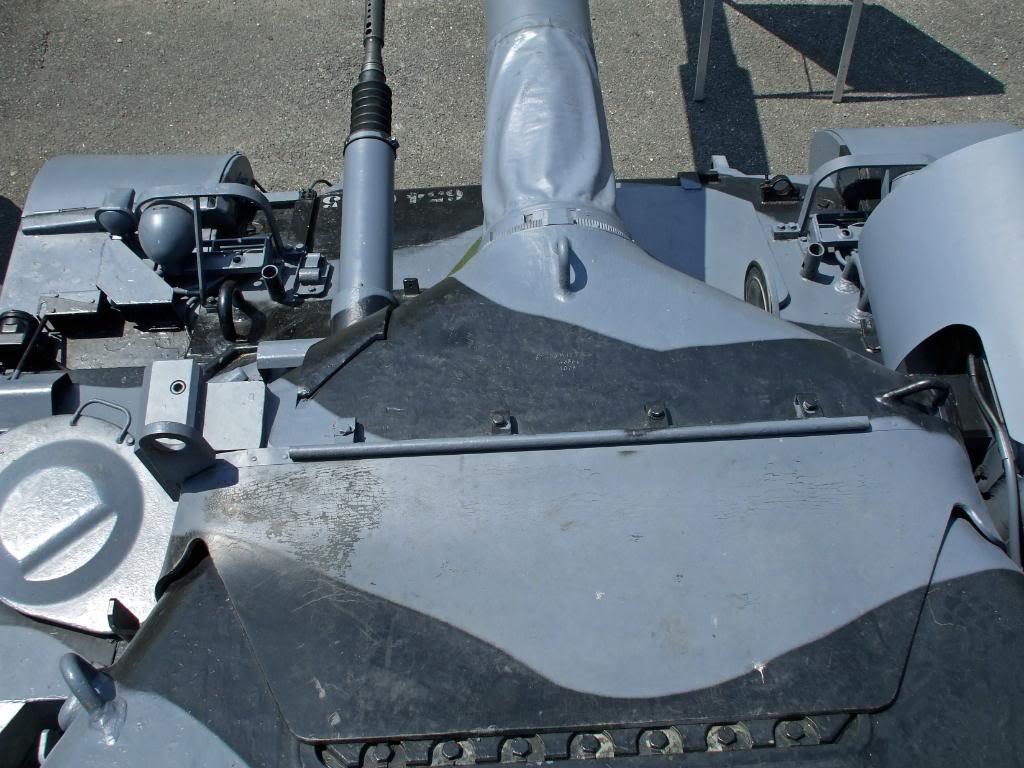 AMX 30 B2  FORAD DSCF3835_edited