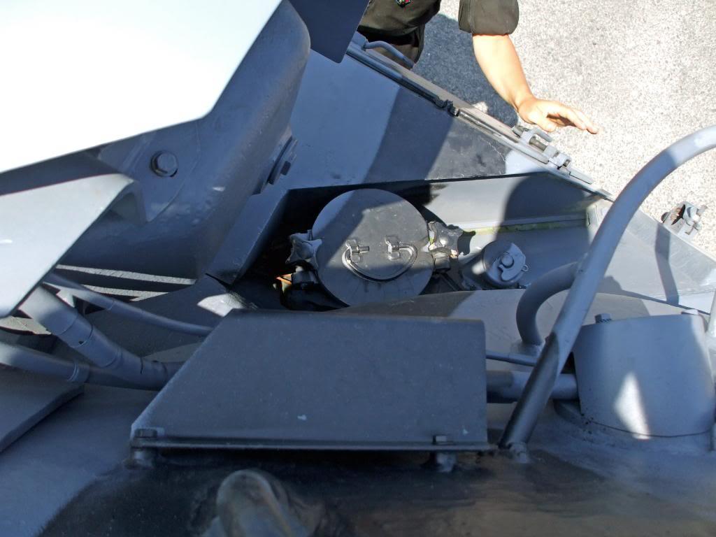AMX 30 B2  FORAD DSCF3837_edited