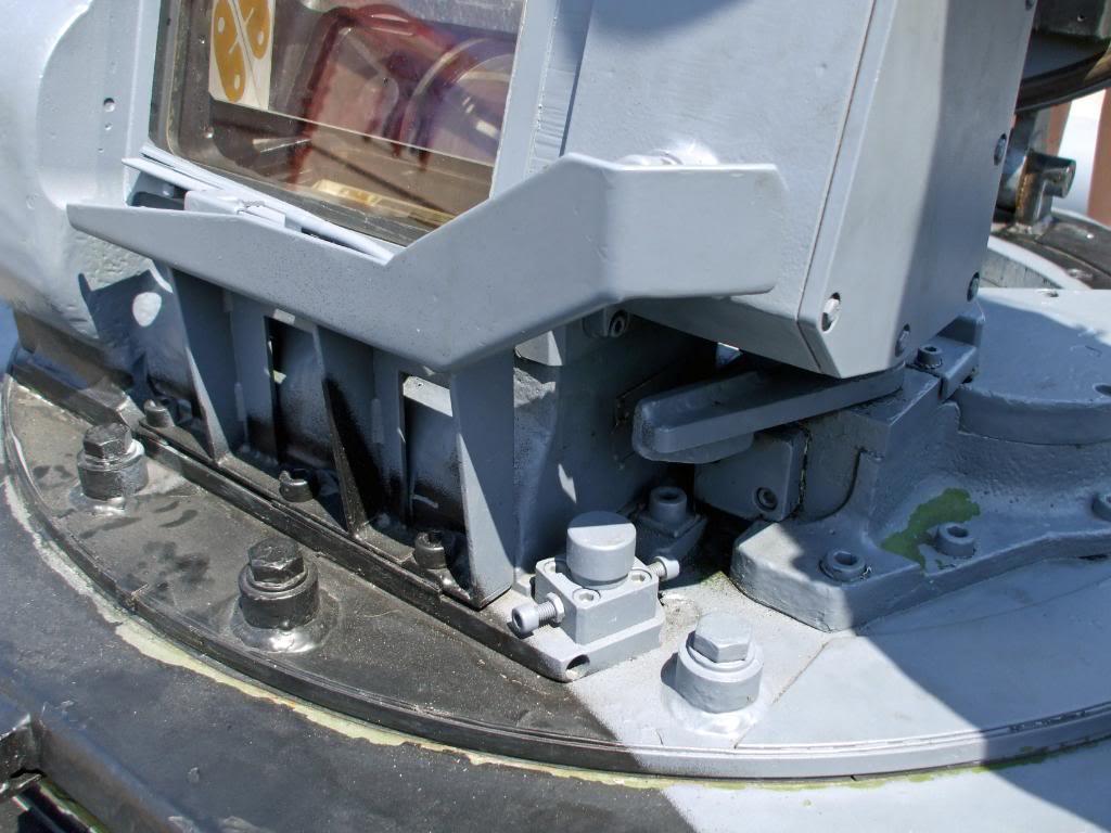 AMX 30 B2  FORAD DSCF3839_edited