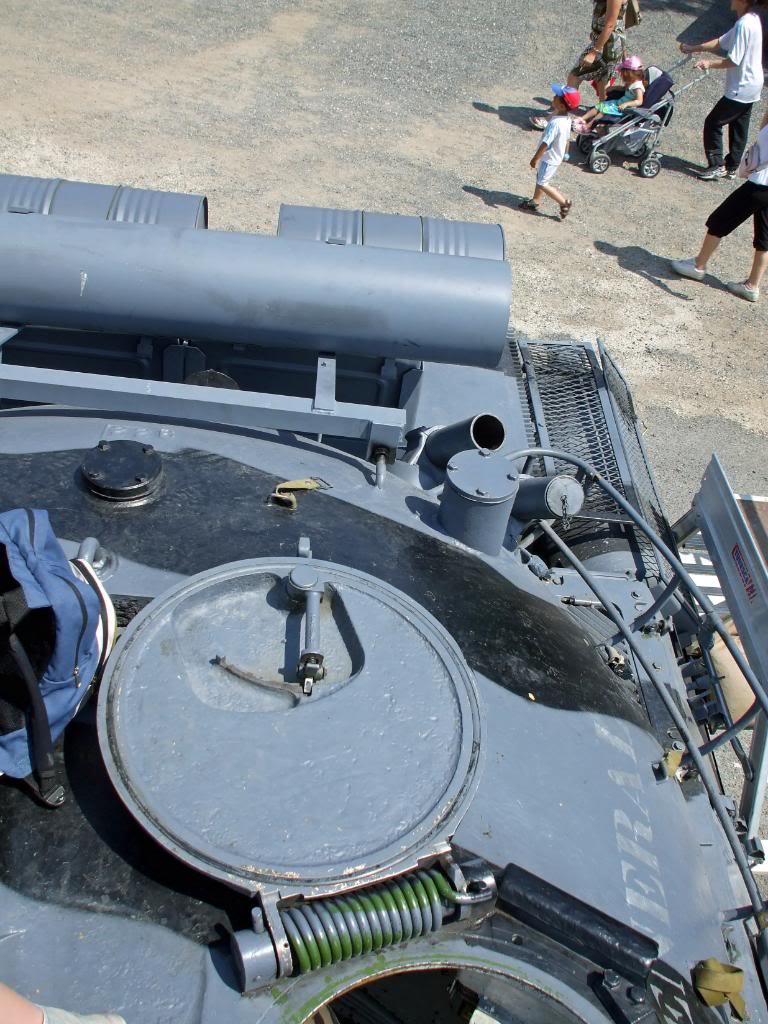 AMX 30 B2  FORAD DSCF3841_edited