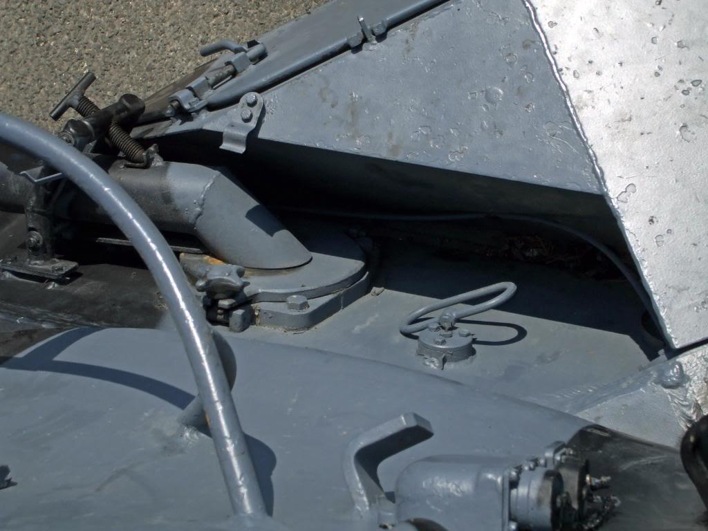 AMX 30 B2  FORAD DSCF3842_edited