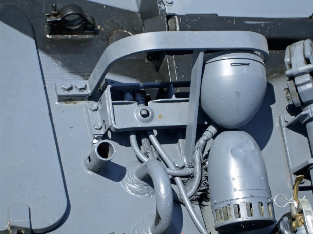 AMX 30 B2  FORAD DSCF3844_edited
