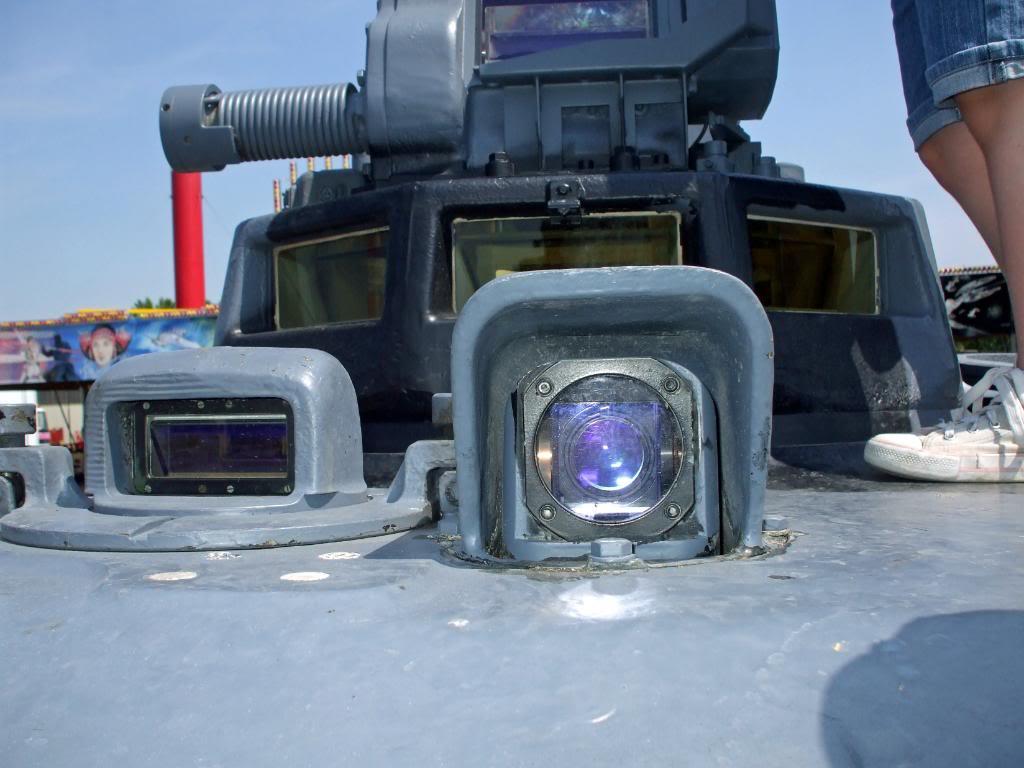 AMX 30 B2  FORAD DSCF3846_edited