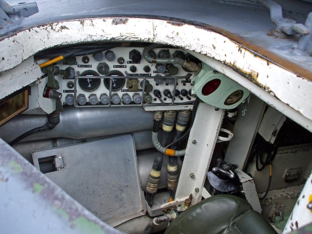AMX 30 B2  FORAD DSCF3900_edited