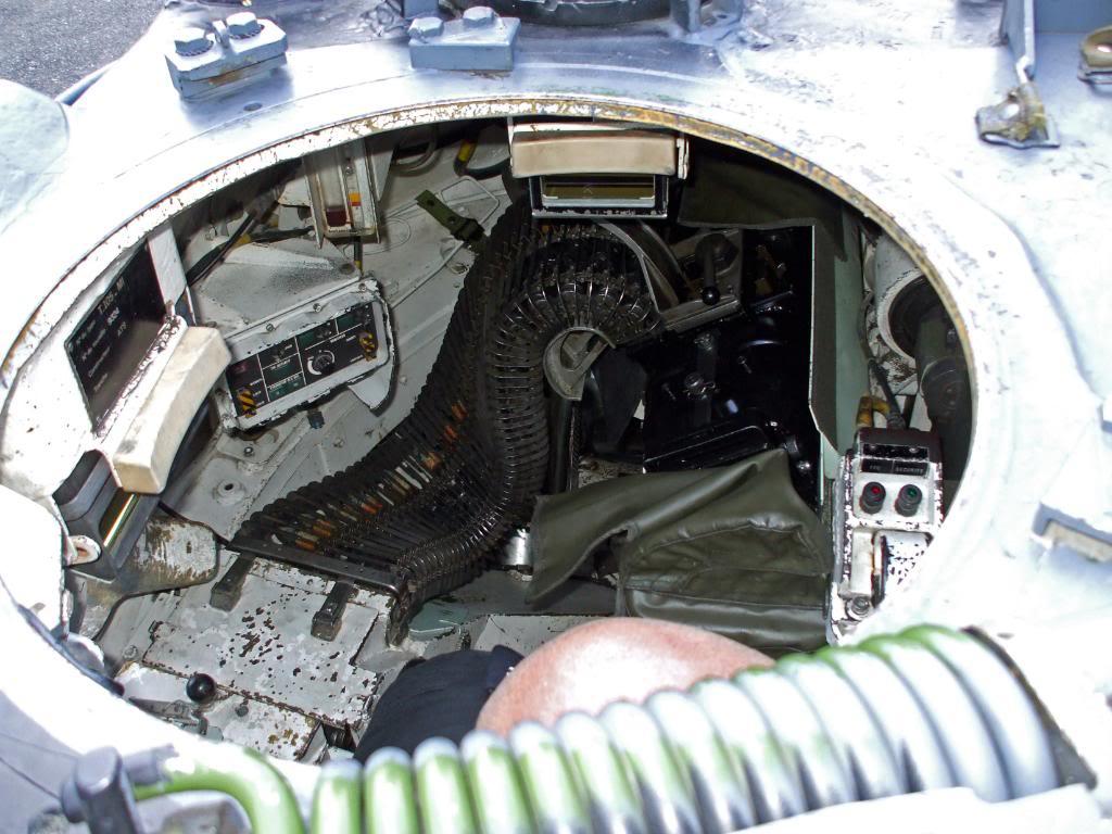 AMX 30 B2  FORAD DSCF3901_edited