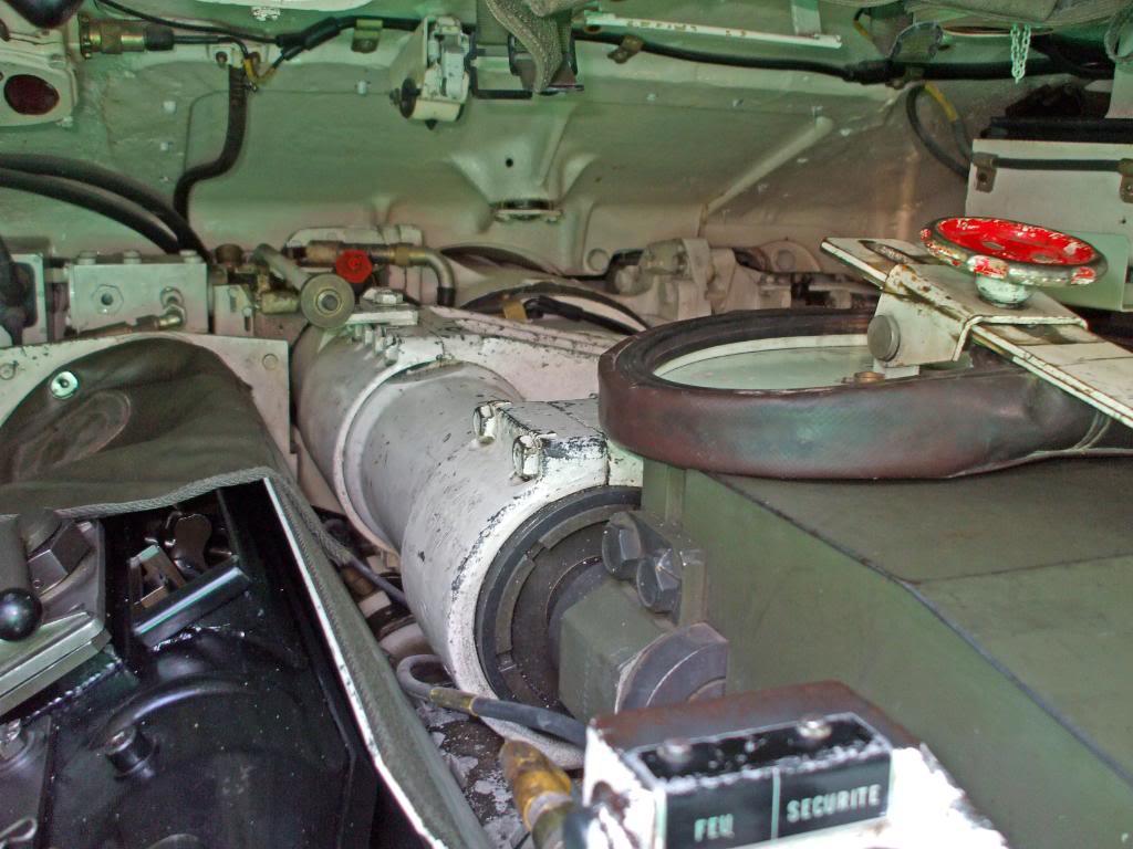 AMX 30 B2  FORAD DSCF3910_edited