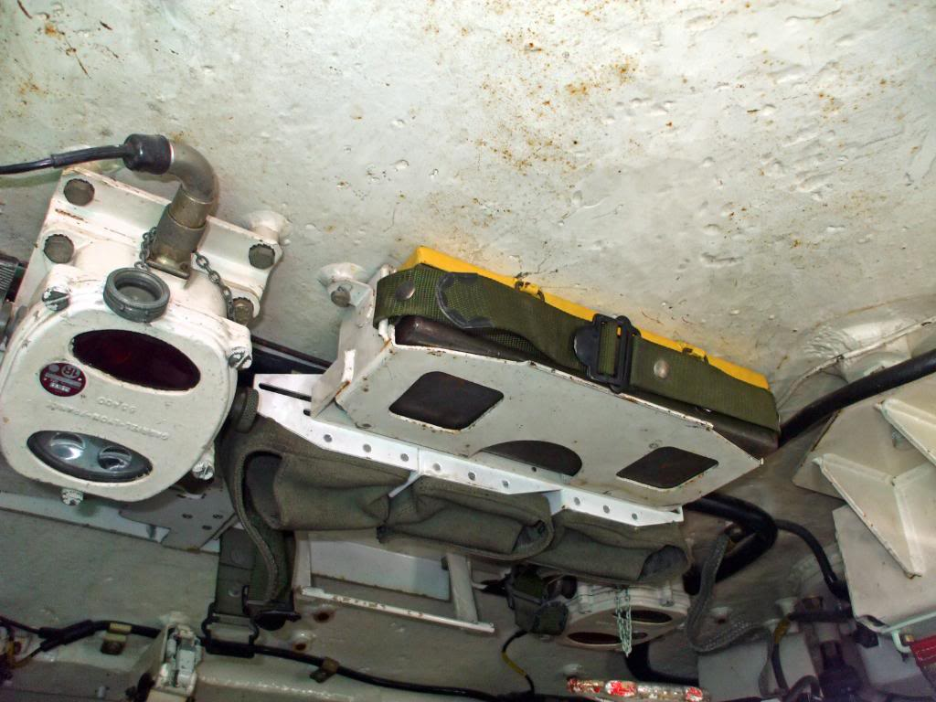 AMX 30 B2  FORAD DSCF3915_edited