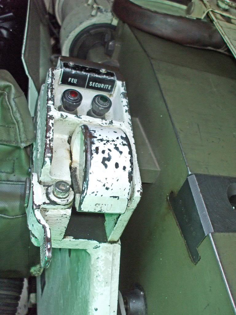 AMX 30 B2  FORAD DSCF3917_edited