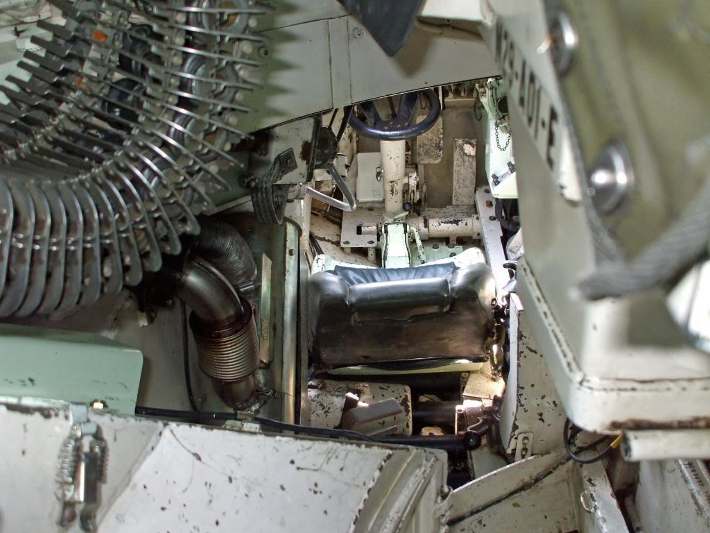 AMX 30 B2  FORAD DSCF3918_edited