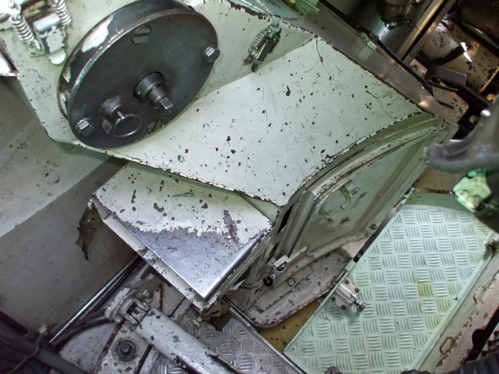 AMX 30 B2  FORAD DSCF3919_edited