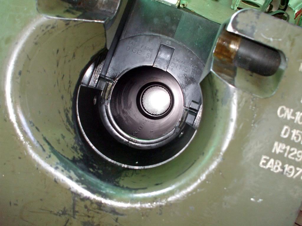 AMX 30 B2  FORAD DSCF3920_edited