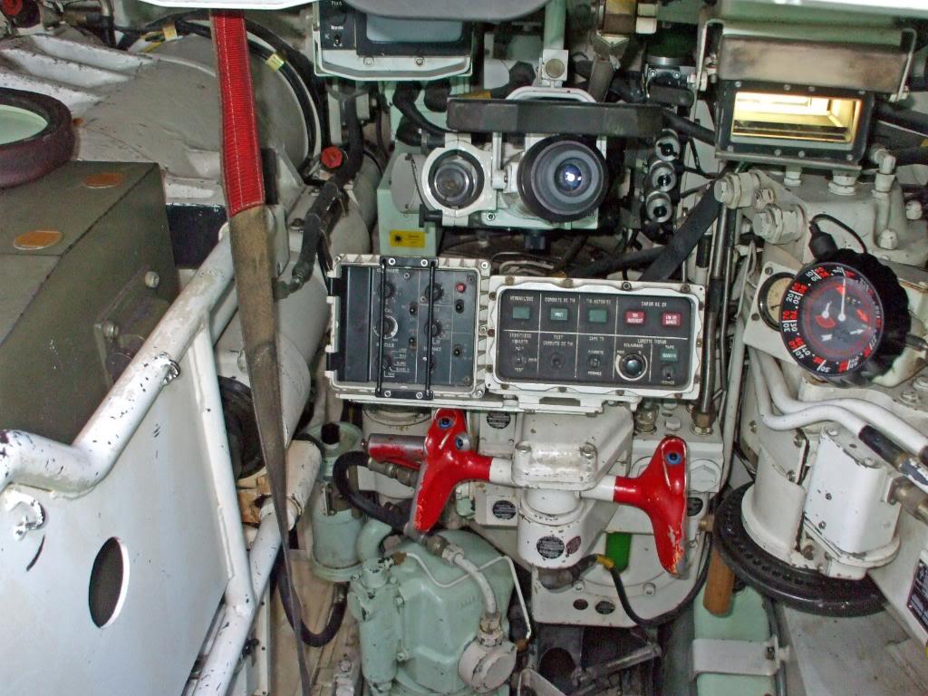 AMX 30 B2  FORAD DSCF3922_edited