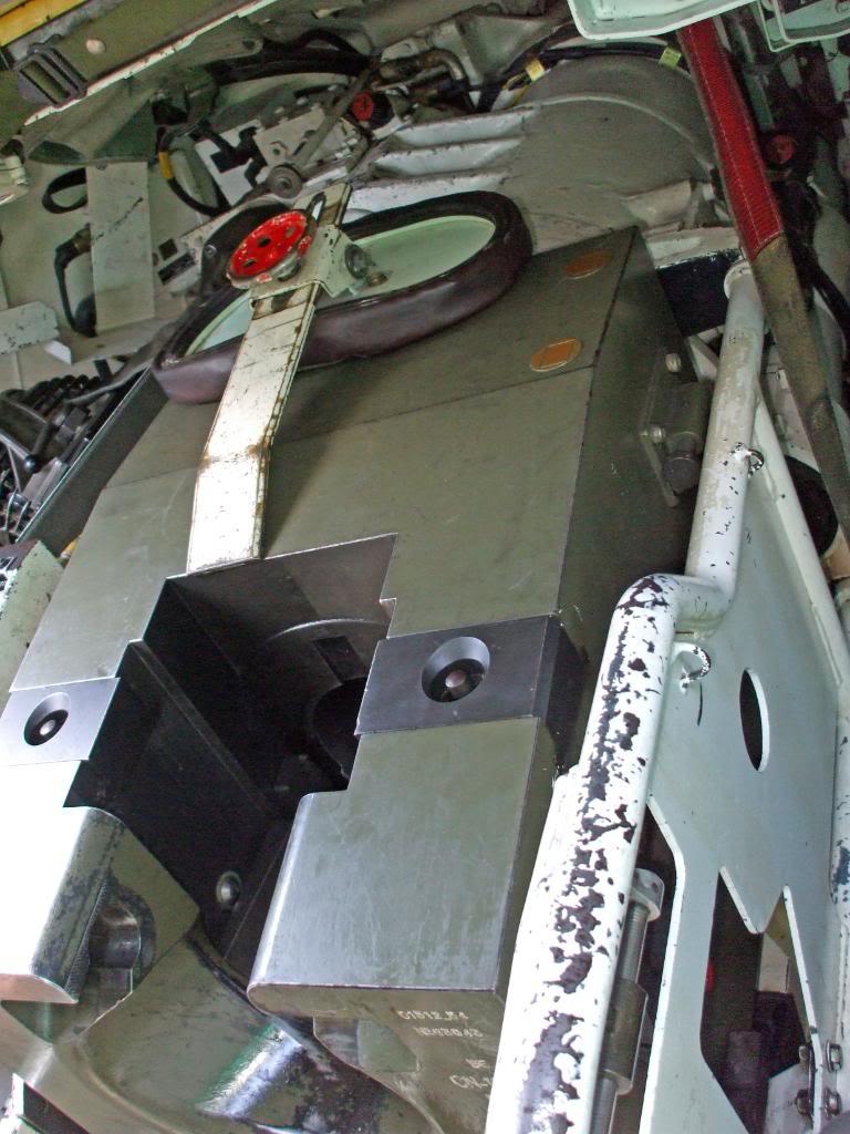 AMX 30 B2  FORAD DSCF3923_edited