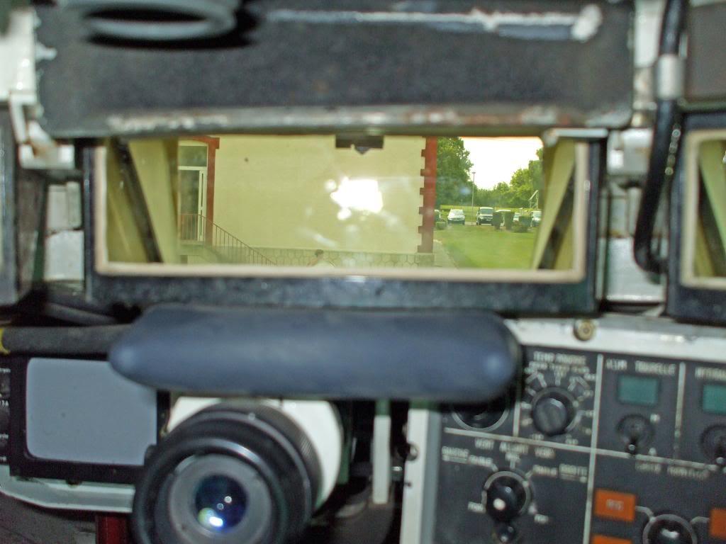 AMX 30 B2  FORAD DSCF3924_edited