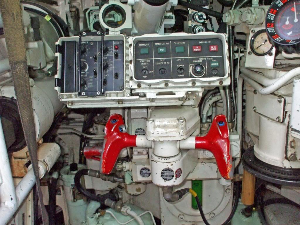 AMX 30 B2  FORAD DSCF3925_edited