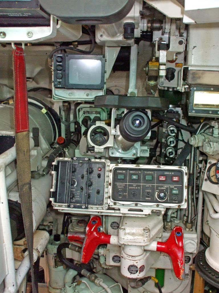 AMX 30 B2  FORAD DSCF3926_edited