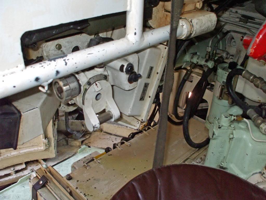 AMX 30 B2  FORAD DSCF3927_edited