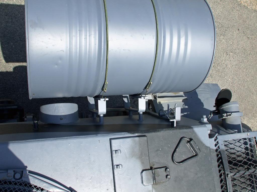 AMX 30 B2  FORAD DSCF3933_edited