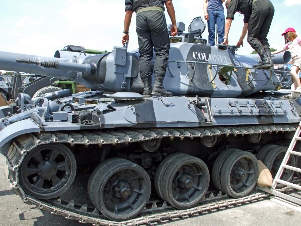 AMX 30 B2  FORAD DSCF3937_edited
