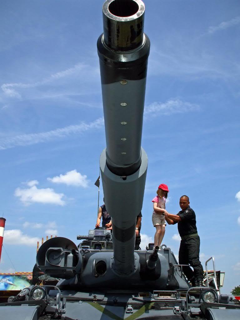 AMX 30 B2  FORAD DSCF3939_edited