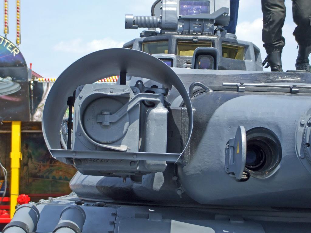 AMX 30 B2  FORAD DSCF3940_edited