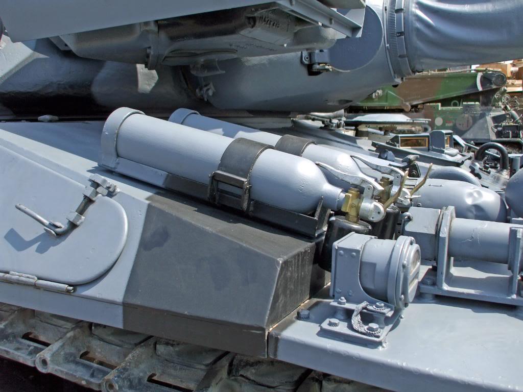 AMX 30 B2  FORAD DSCF3945_edited