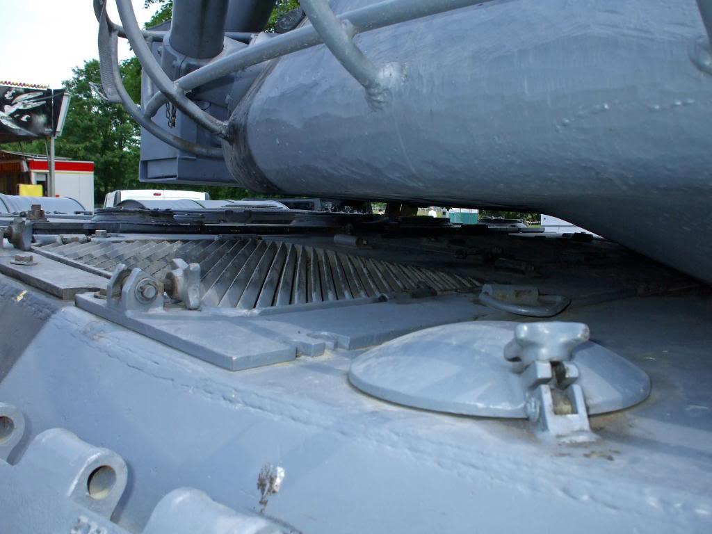 AMX 30 B2  FORAD DSCF3948_edited